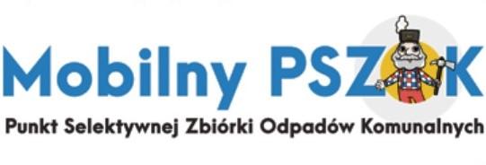 MPSZOK