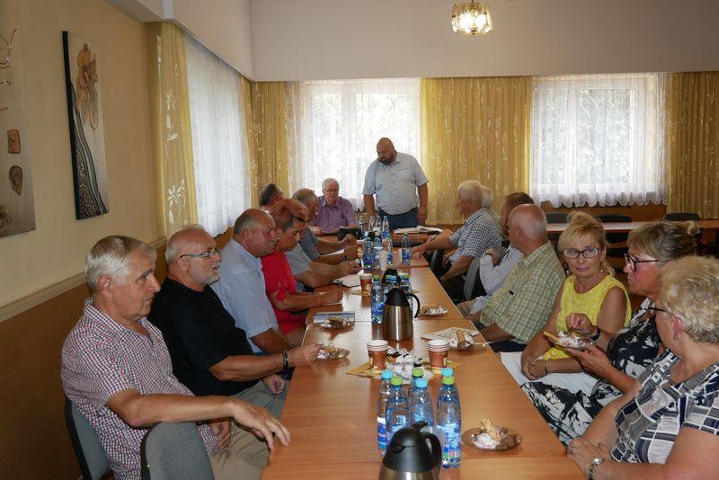 http://pzddelegaturazabrze.pl/images/news/P1030900a.jpg