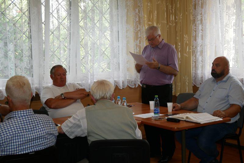 http://pzddelegaturazabrze.pl/images/news/P1030902a.jpg